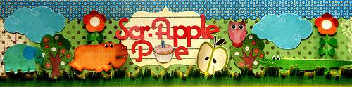 Banniere scrapple pie (moyen)